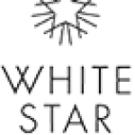 White Star Capital