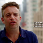 Joshua Siegel - General Partner at Rubicon Ventures - Advisor at Spark Labs