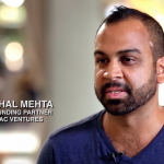 Nihal Mehta - Founding partner Eniac Ventures - Advisor at Spark Labs